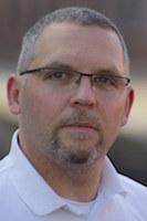 Profilbild Thorsten
