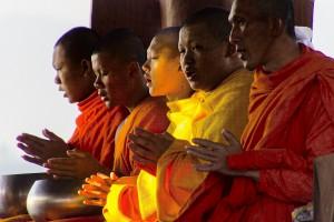 Thailand Monikken