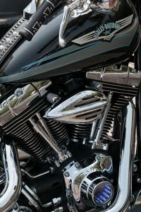 motorblok-0012