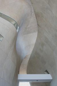 plafond-0044